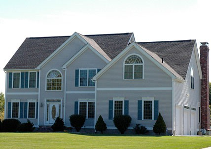 Nashua NH custom home builder
