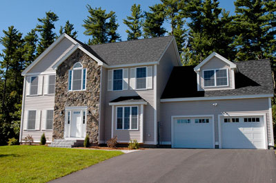 Contact NH custom home builder, White Birch Builders for your new home