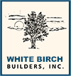 New Hampshire new home builder, White Birch Builders